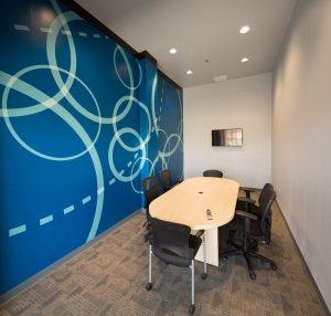 360-conference-room